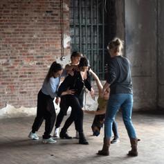 dancers 5.jpg