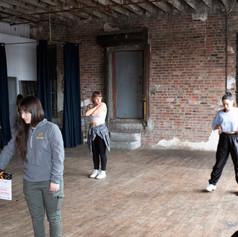 Dancers 2.jpg