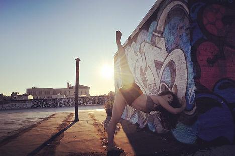 Bonnie Dance Pic.jpg