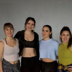 Group dance photo .jpg