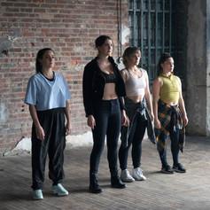 dancers 6.jpg