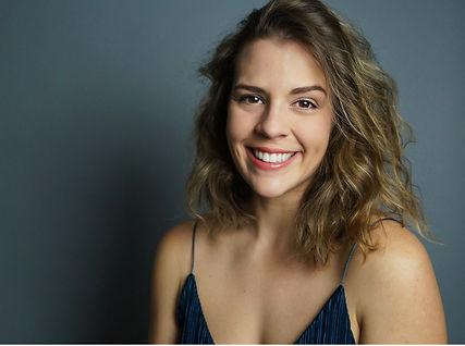 Megan Bowen Headshot.jpg