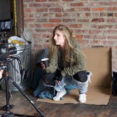 Katya as homeless .jpg