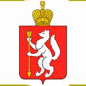 св обл.png