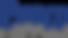 лого промсервис.png