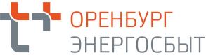 Оренбург энерго.png