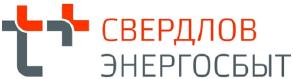 Свердлов энерго сбыт.png