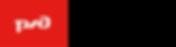 Черноземье.png