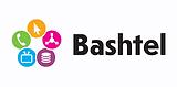 Лого Баштел.png