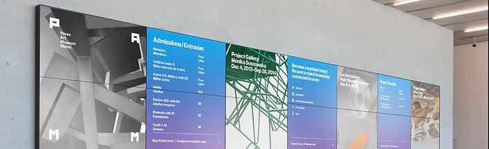 digital-signage-wal_2.jpg