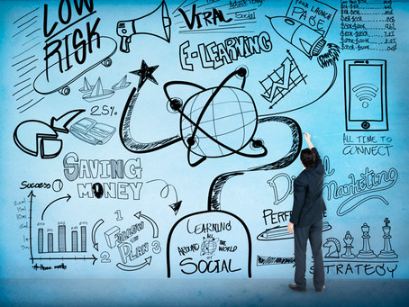 5 тенденций будущего электронного обучения и развития