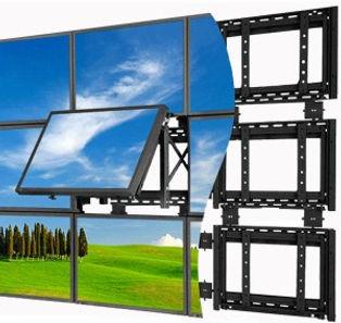 videowall-300x284.jpg