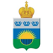 тюмень.png