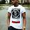Thumbnail: TAZEROS N.Y.C T-shirt