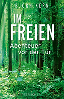 Im Freien Björn Kern Cover