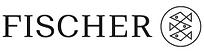 fischer_taschenbuch.png