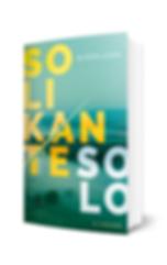 Solikante Solo 3D.png