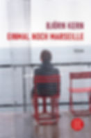 Marseille Cover.jpg