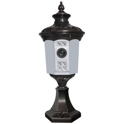 LAMP IR27