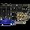 Thumbnail: Reparador kit