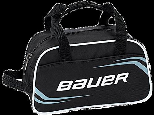 Bolsa aseo Bauer