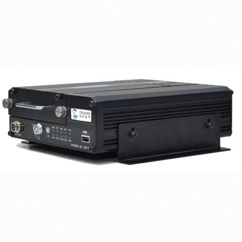 DVR X5 MOVIL