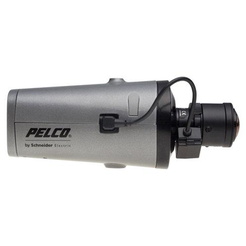PELCO IXE21