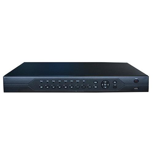 DVR 924AHD