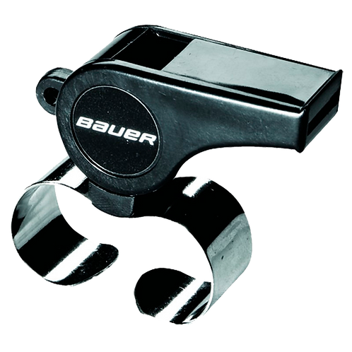 Silbato Bauer