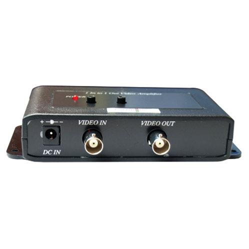 PC 101A