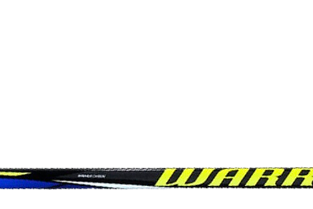 Warrior Alpha QX5
