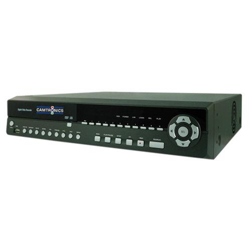 DVR 620D