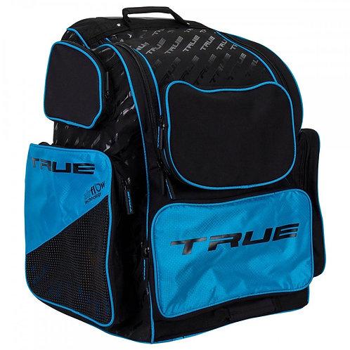 True Backpack Roller Bag 2019