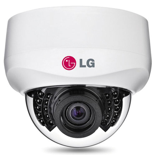 LG LNV5100R