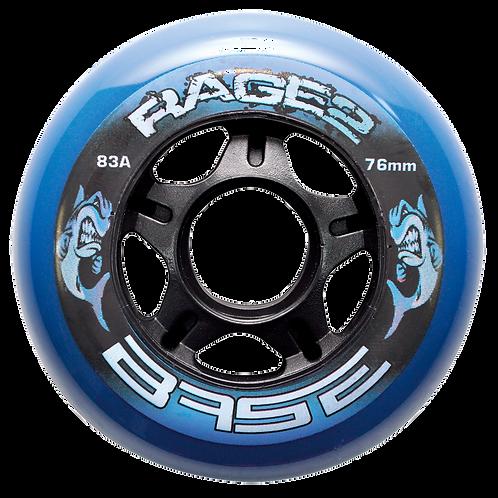 BASE RAGE II