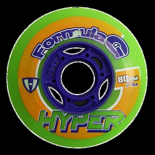 FORMULA G HYPER 74A