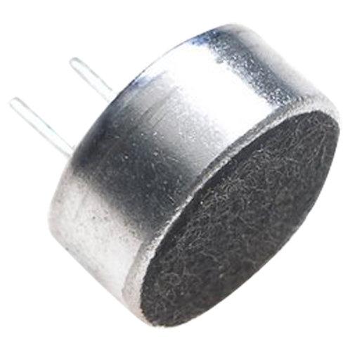 Micrófono para uso en centrales ESIM364
