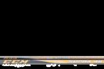 CCM SUPRA48 YT