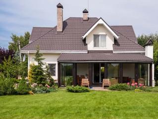 Fáciles consejos que te ayudarán a mejorar la seguridad de tu hogar.