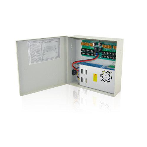 FA BOX20