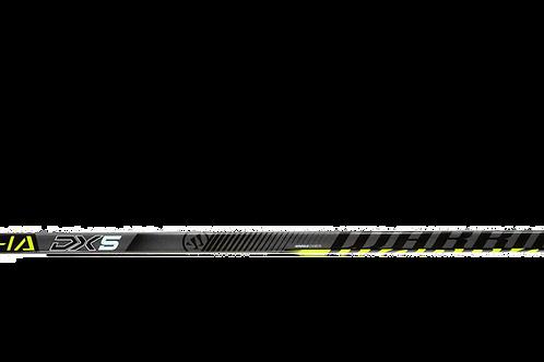 Stick Warrior DX5
