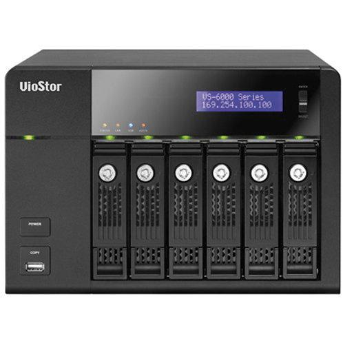 VS 6020 PRO SIN HD