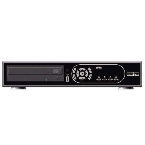DVR 854