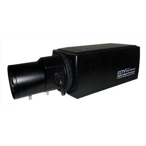 PC 520