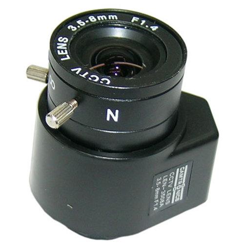 LEN 3508 A