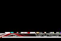 BAUER VAPOR X600 JR