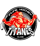 titanes.png