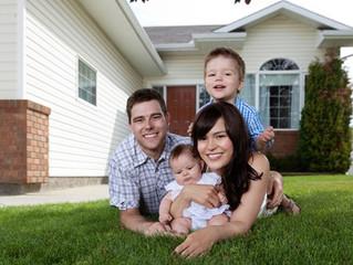 6 elementos que harán de tu hogar más seguro