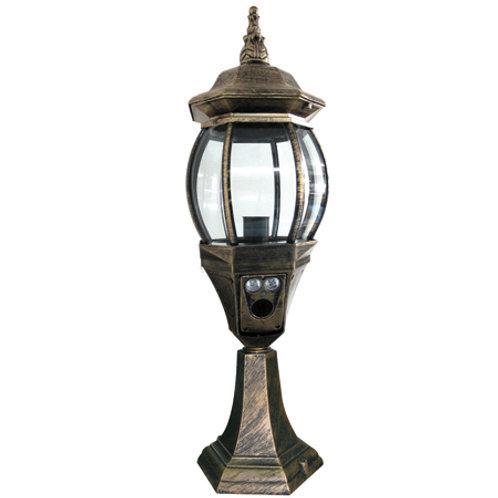 LAMP IR20