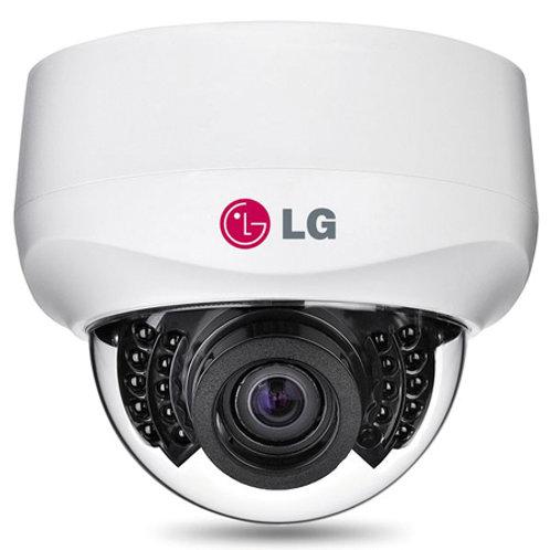 LG LND5100R